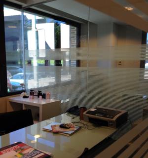 area empresarial-despacho2 puestos