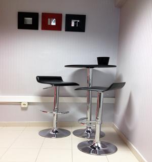 area-empresarial-zona cafe